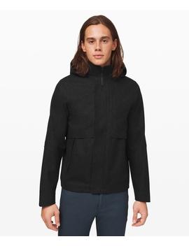 storm-break-rain-jacket-waterproof-woolnew by lululemon