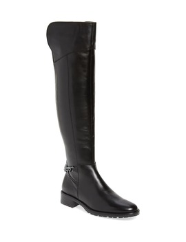 vito-over-the-knee-boot by kurt-geiger-london