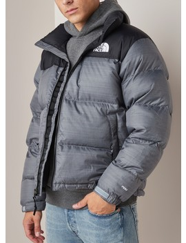 1996-retro-nuptse-puffer-jack- by the-north-face