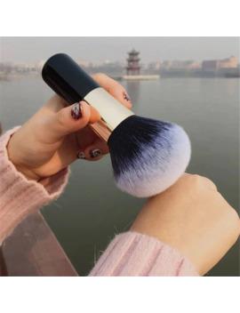 big-size-makeup-brushes-cream-for-foundation-powder-brush-set-soft-face-blush-brush-professional-large-cosmetics-make-up-tools by aliexpresscom