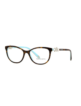 Tiffany & Co Tf2144 Hb 8134 by Tiffany Glasses