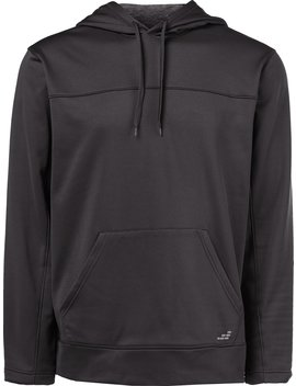 bcg-mens-athletic-performance-fleece-hoodie by bcg