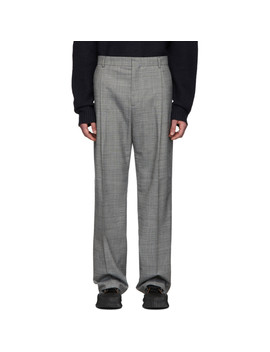 grey-well-trousers by hope