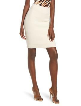 becca-sweater-skirt by 4si3nna