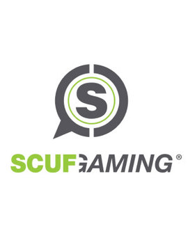 Scuf Infinity4 Ps Pro by Scuf Gaming