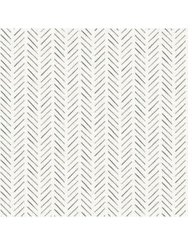 56-sq-ft-pick-up-sticks-wallpaper by magnolia-home-by-joanna-gaines