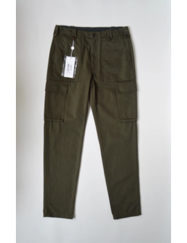 s_s-17-cargo-trousers by maison-margiela  ×