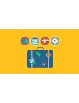 travel-hacking:-how-to-travel-the-world-for-cheap by udemy