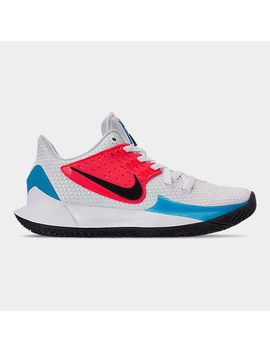 mens-nike-kyrie-low-2-basketball-shoes by nike