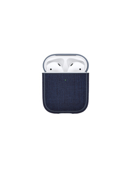 incase-airpods-case-with-woolenex---blue by apple