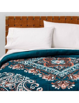 paisley-tufted-quilt---opalhouse by shop-this-collection