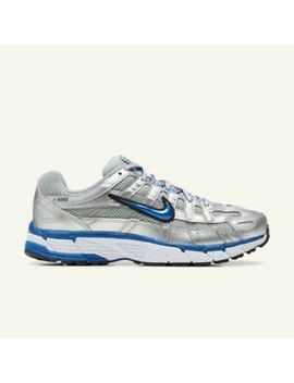 nike-p-6000-grey-silver-and-white-and-blue by nike