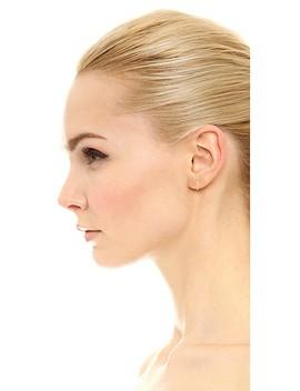 multi-hoop-earring-pack by madewell