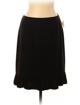 casual-skirt by style&co
