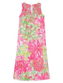 mini-carlotta-maxi-dress by lilly-pulitzer