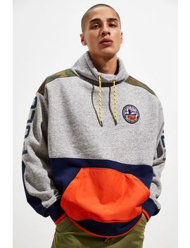 polo-ralph-lauren-mock-neck-sweatshirt by polo-ralph-lauren