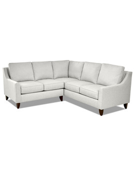 avenue-405-gianni-l-shape-sectional,-sand by avenue-405