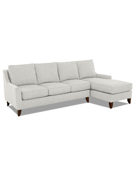 avenue-405-gianni-sofa-chaise-sectional,-sand by avenue-405