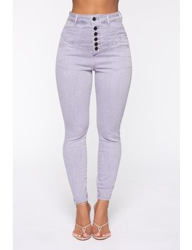 so-it-goes-high-rise-jeans---lavender by fashion-nova