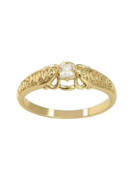 vienna-cz-ring by bohomoon