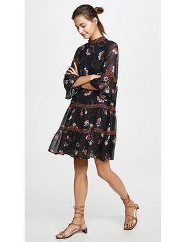 glastonbury-dress by warm