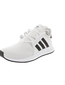 adidas-originals-x-plr-white_black by adidas