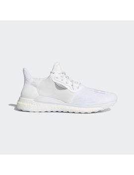 Pharrell Williams X Adidas Solar Hu Shoes by Adidas