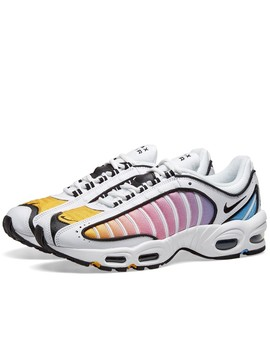nike-air-max-tailwind-4-w by nike