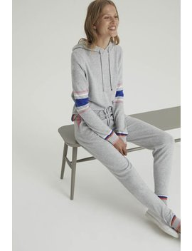 premium-knitted-jogger by long-tall-sally