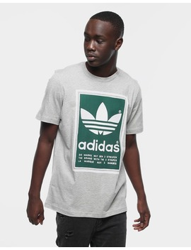adidas-filled-label-grey_green by adidas