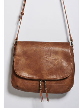 want-to-flaunt-crossbody-bag by modcloth