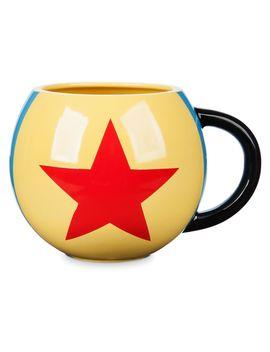pixar-luxo-ball-mug-|-shopdisney by disney