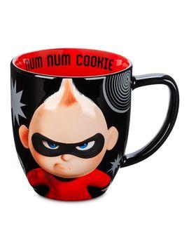 jack-jack-mug-–-the-incredibles-|-shopdisney by disney