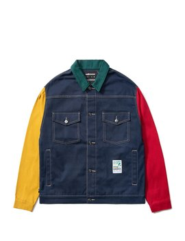 dawes-trucker-jacket by the-hundreds
