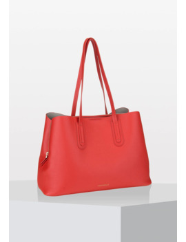 tote-bag by coccinelle