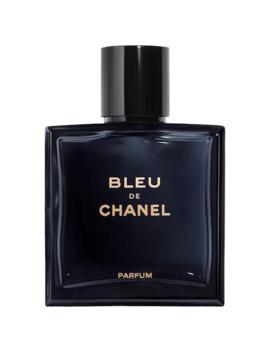 bleu-de-chanel-parfum by chanel