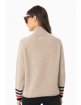 secret-stripe-winter-sweater by jumper-1234
