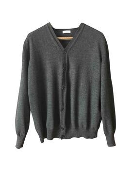wool-pull by pal-zileri