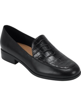 pip-apron-toe-loafer-flat by evolve