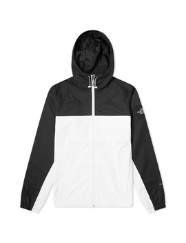 the-north-face-mountain-q-jacket by the-north-face