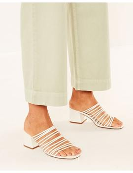 strappy-heeled-mules by glassons