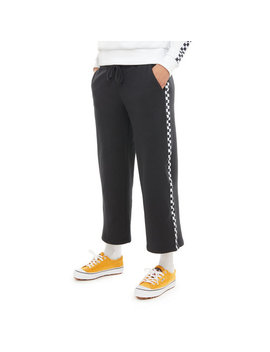 chromo-sweat-pants by vans