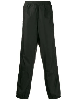 classic-track-trousers by acne-studios