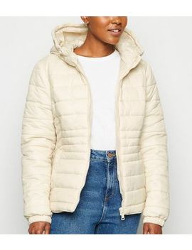 white-hooded-lightweight-puffer-jacket by new-look