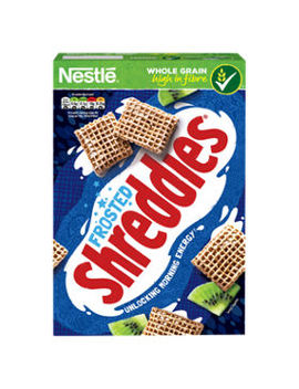 nestle-frosted-shreddies by asda