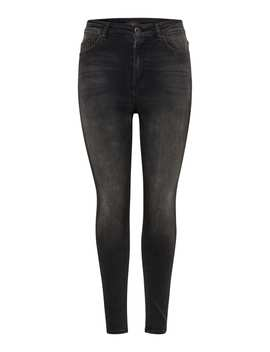 onlx-high-skinny-fit-jeans by only