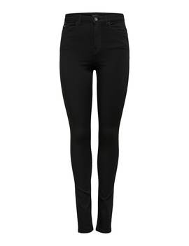 onlfgosh-hw-skinny-fit-jeans by only
