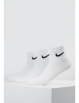everyday-cush-3-pack---chaussettes-de-sport by nike-performance