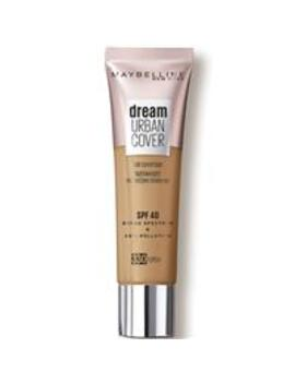 maybelline-dream-urban-cover-liquid-foundation-330-toffee by maybelline-face