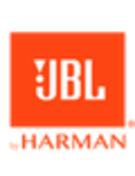 bluetooth-noise-cancelling-headphones-pink-jblt600btnc by jbl